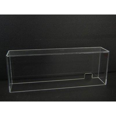 画像1: LEDオーナメント用専用アクリルケース