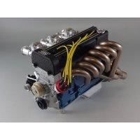 OS TC24-B1Z 1/6 スケールエンジンモデル