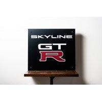 R32 GT-R LEDディスプレイ L