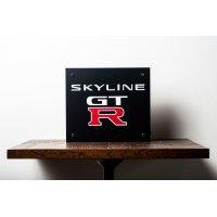 R33 GT-R LEDディスプレイ S